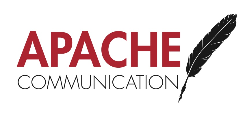 APACHE COMMUNICATION